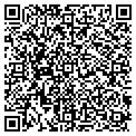 QR code with Cinco Construction LLC contacts