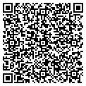 QR code with Solomon Hill Baptist Church contacts