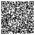 QR code with D W Rentals contacts