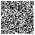 QR code with Channel Terrace Apts contacts