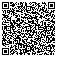 QR code with Western Foods contacts