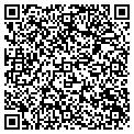 QR code with Hays Termite & Pest Control contacts