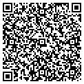 QR code with Designer Socks contacts