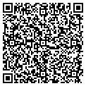 QR code with Delta State Truckers Coop contacts