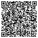 QR code with Valley Drive LLP contacts