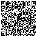 QR code with Magnolia Motor Company contacts