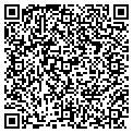 QR code with Arkansas Wings Inc contacts