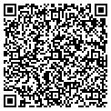 QR code with Carroll's Wrecker Service contacts