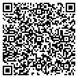 QR code with Jim Short Esq contacts