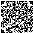 QR code with Little Creek Mining contacts