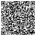 QR code with Mountain View School Supt contacts