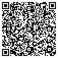 QR code with Gater Golf contacts
