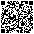 QR code with Kuelpman Company contacts