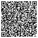 QR code with Wynne Public Schools contacts