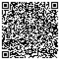 QR code with Ime Mobility Enterprise contacts