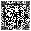 QR code with Railey Dorothy Insurance contacts