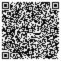 QR code with Old Sourdough Studio contacts
