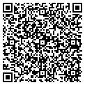 QR code with Jasper Elementary School contacts