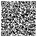 QR code with Grandview Cnstr & Dev Co contacts