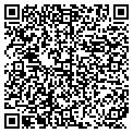 QR code with Arco Communications contacts