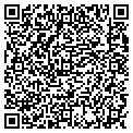 QR code with Test America Analytical Tstng contacts