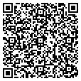 QR code with Thompson contacts