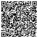 QR code with Parks Wrecker Service contacts