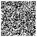 QR code with Mid-Delta Health Clinic contacts