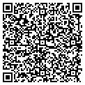 QR code with Phoenix Youth Opportunity contacts