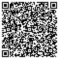 QR code with Jerry's Machine Shop contacts