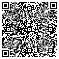 QR code with Beacon Baptist Church contacts