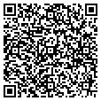QR code with Adult Education contacts