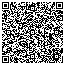 QR code with Rex Yancy's Rv Sales & Service contacts