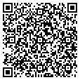 QR code with J & B Trucking contacts