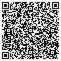 QR code with North Arkansas Door Co contacts