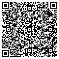 QR code with Pine Bluff Symphony Orchestra contacts
