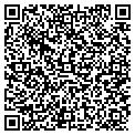 QR code with Big World Production contacts