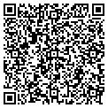 QR code with NEW St Paul Baptist Church contacts