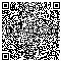 QR code with Ethical Sample Management contacts
