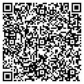 QR code with Advanced Auto Body Repair Inc contacts