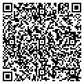 QR code with Freemyer's Best Brands Plus contacts