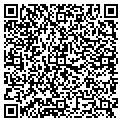 QR code with Glenwood Christian School contacts