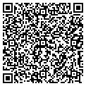 QR code with Cash's White River Hoedown contacts