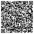 QR code with Rich Mountain Community Clge contacts