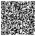 QR code with West Pine Apartments contacts