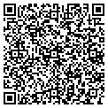 QR code with All About Smiles contacts