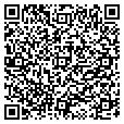 QR code with Breakers Bar contacts