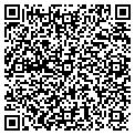 QR code with Newport Athletic Club contacts