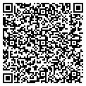 QR code with First National Bank Oper Bldg contacts