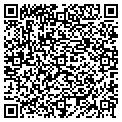 QR code with Elchler-Williams Insurance contacts